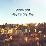 When The City Sleeps (Artwork).jpg