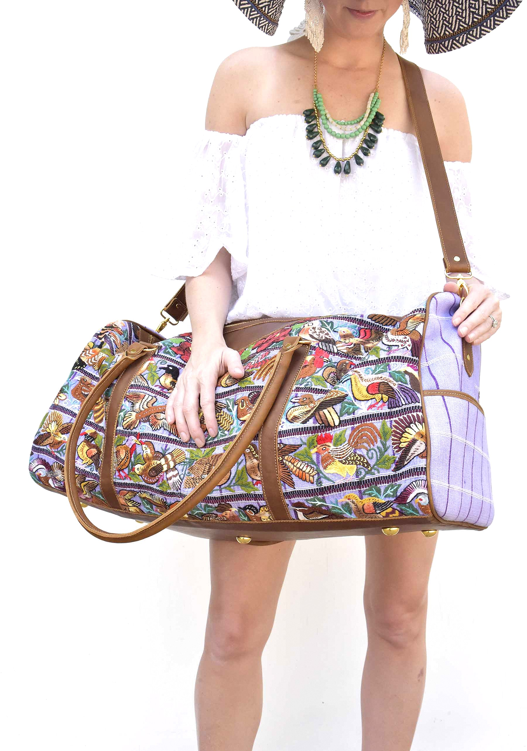 LKA_Display_Crossbody