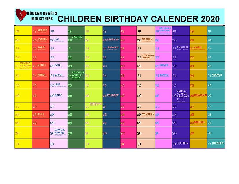 2020-Birthday-Calendar-page-002.jpg