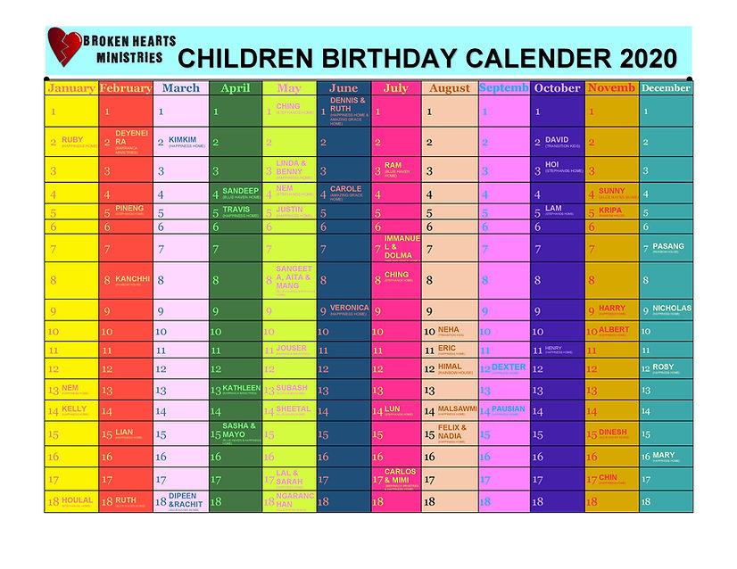 2020-Birthday-Calendar-page-001.jpg