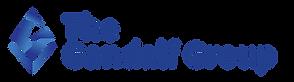3-19 TGG_logo.png