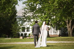 HouseLeahHughWedding0299.jpg