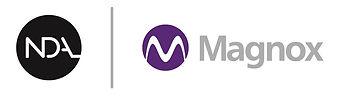 MX_bi logos_2019 (002).jpg