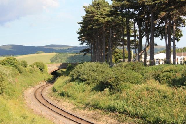 Railway view sm.jpg