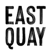 EQ-Full-BlackOnTransparent-SVG_edited_ed