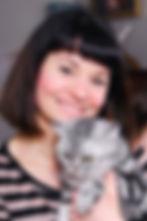 Cat and Minnie.jpeg