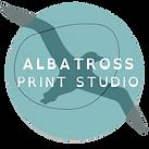 AlbatrossPrintStudio-logo-2_edited.png