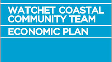 Coastal Community Team sets out plans