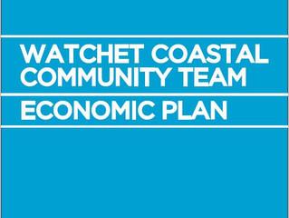 Coastal Community Team sets out plans