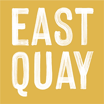 EQ-Full-WhiteOnYellow-SVG.png