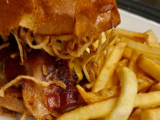 Mahogany Burger.jpg