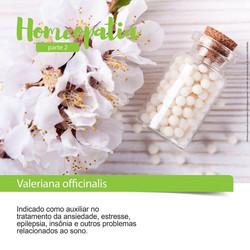 Biovit Farmácia