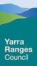 Yarra Ranges Council VER RGB.png