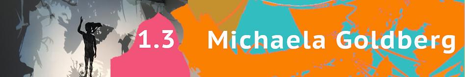 michaela.png