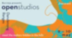 DROS_Social media banners-01.jpg