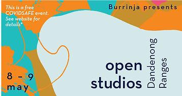Banner1_open studio social collateral 20