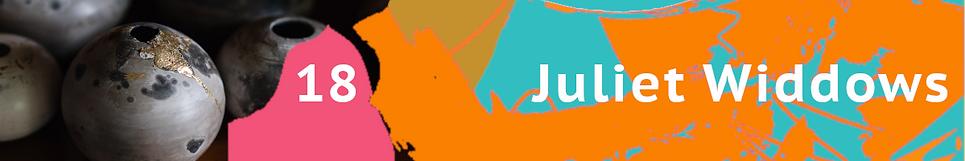Juliet.png