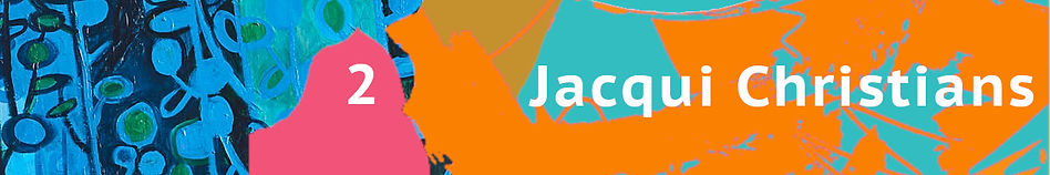 jacqui2.jpg