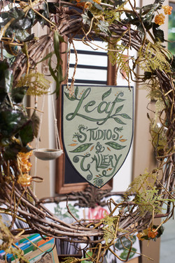 Leaf_Studios_096