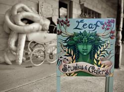 Leaf Studios  Art Gallery Kallista copy.
