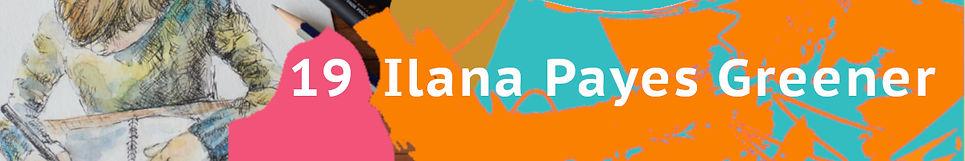 Ilana2.jpg