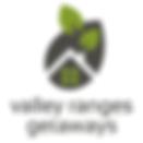 VRG_Logo.png