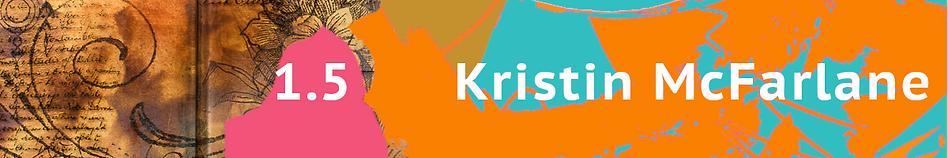 Kristin.png