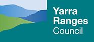 Yarra Ranges Council HOR RGB.png