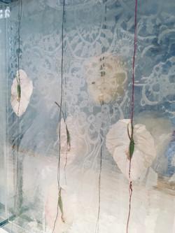 flower glass 3