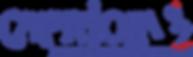Logo dev 1 Stoffsack.png