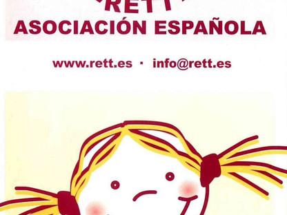Programa 155 - Asociación Española del Síndrome de Rett