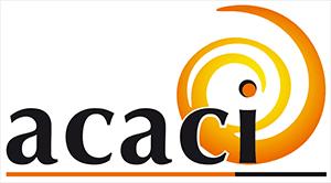 Programa 169 - ACACI (Asociación Ciudadana de Afectad@s de Cistitis Intersticial / Síndrome Dolor Ve