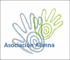 Programa 78 - Asociación Alanna