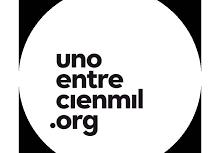 Programa 210 - Uno Entre Cien Mil - Investigación contra la Leucemia Infantil