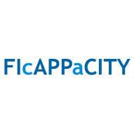 Programa 33 - FIcAPPaCIT Y