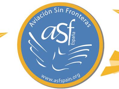 Programa 127 - Aviación Sin Fronteras