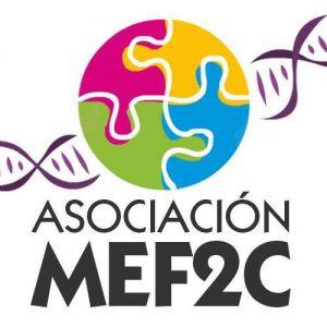 Programa 116 - Asociación MEF2C