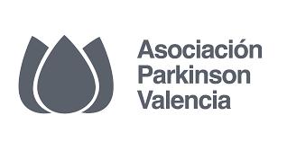 Programa 158 - Asociacion Parkinson Valencia