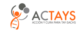 Programa 117 - ACTAYS