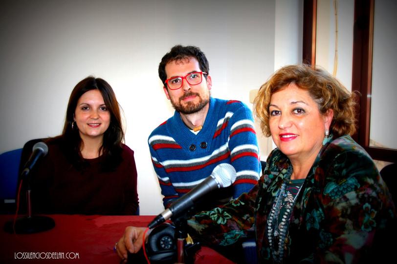 Programa 88 - Asociación Valenciana de Prader Willi