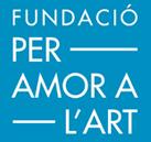 Programa 181 - Fundació Per Amor a L´Art + Pintores Boca Pie