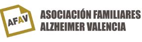 Programa 90 - Asociación Familiares Alzheimer de Valencia