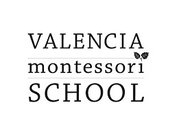 Programa 34 - Escuela Montessori Valencia