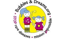 Programa 174 - Bubbles and Dreams