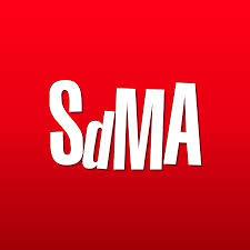 Programa 36 - Sesión de Micros Abiertos - SDMA