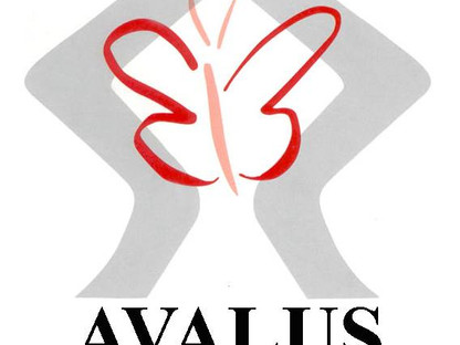 Programa 156 - LUPUS Valencia (AVALUS)