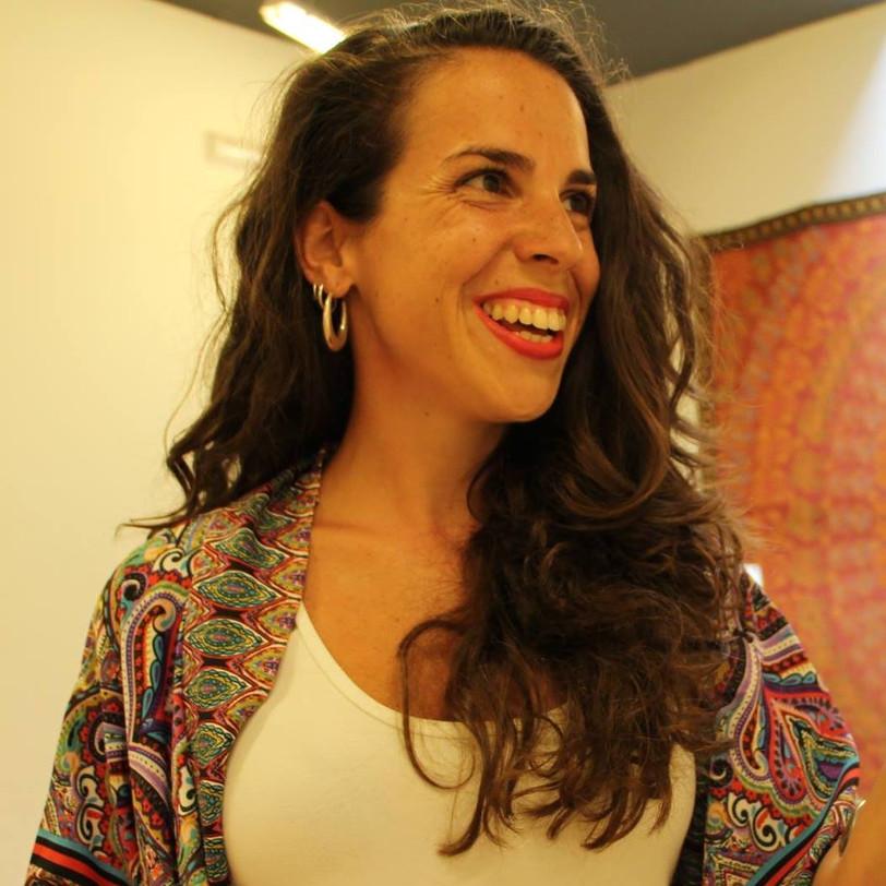 Programa 82 - Poner Límites con Eva Perea
