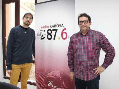 Programa 175 - Asociación de Enfermos y Trasplantados Hepáticos de la Comunidad Valenciana