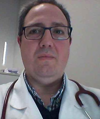 Programa 45 - Consulta con el doctor Guillermo Gil - Inicio 3ª temporada