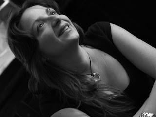 Programa 113 - Coaching Vocal con Isabel Villagar